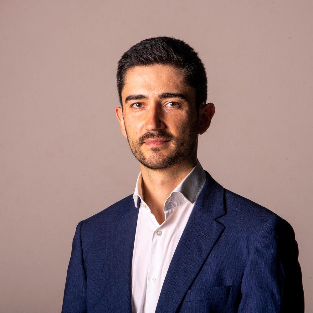 Dr Eyraud : chirurgien Maxillo-facial à Orléans